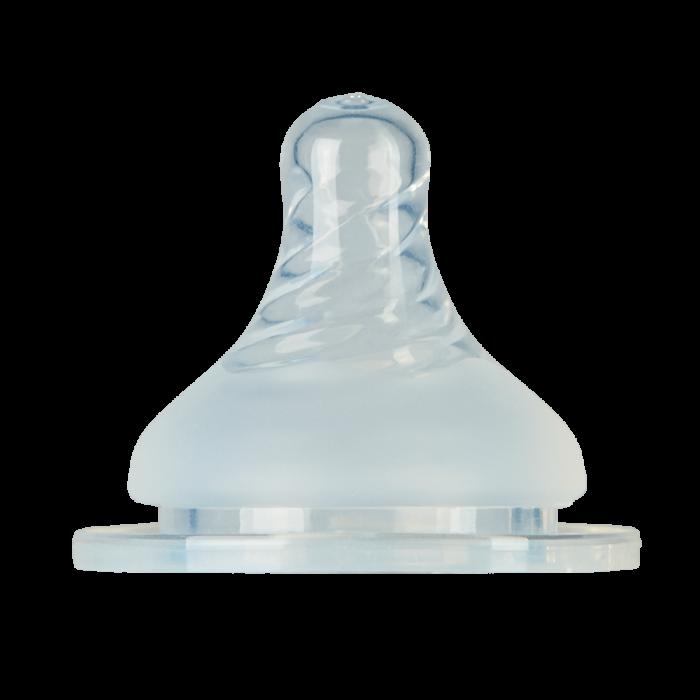 flaskesut 9m+ mininor