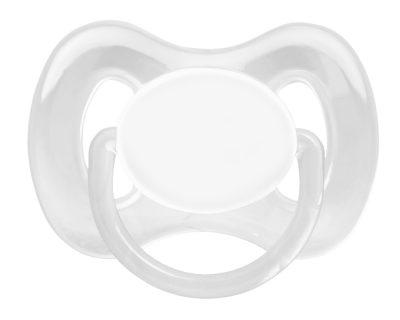 oval sut silikone 6 måneder mininor
